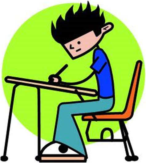 Free essays 39 essay 87